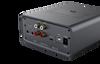 Fiio K5 - Dock Amplificador de Mesa