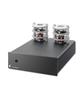 Pre-Amplificador Phono PRO-JECT TUBE BOX S