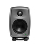 Monitor de Estudio Genelec 8010A (Par)