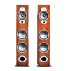 Columna Polk Audio RTiA7 (Par)