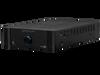 Emotiva BasX A-100 Amplificador Integrado HiFi Clase A/B