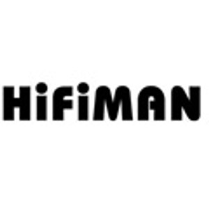 HiFiMan