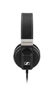 Sennheiser Urbanite XL Android Black