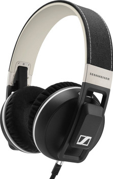 Sennheiser Urbanite XL Android Black