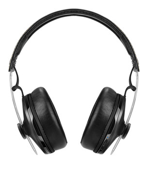 Sennheiser Momentum Wireless Black