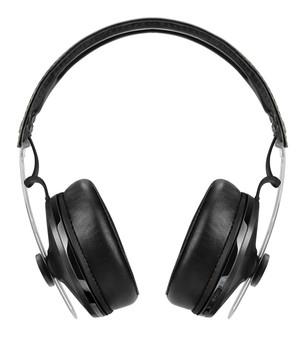 Sennheiser Momentum Wireless Black