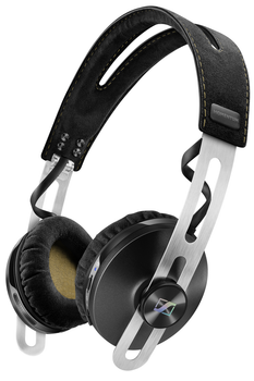 Momentum 2.0 On-Ear Wireless Noise Cancelling