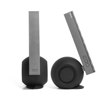 Parlante Multimedia Edifier E10BT Bluetooth PC/MAC