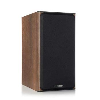 Parlantes HiFi Monitor Audio Bronze 2 (Par)