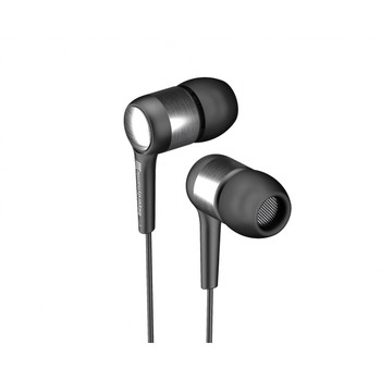 Audífonos Beyerdynamic Byron para Android