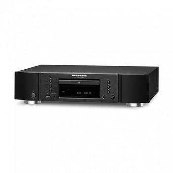 Reproductor CD Marantz CD6006 HiFi