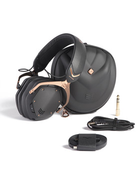 V-Moda Crossfade Wireless 2 Bluetooth APTX