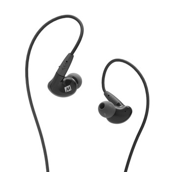 Mee Audio Pinnacle P2 In-Ear HiFi Handsfree