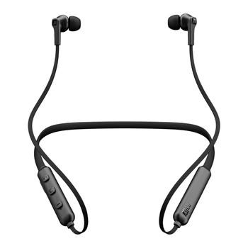 Audífonos Bluetooth Neckband Mee Audio N1