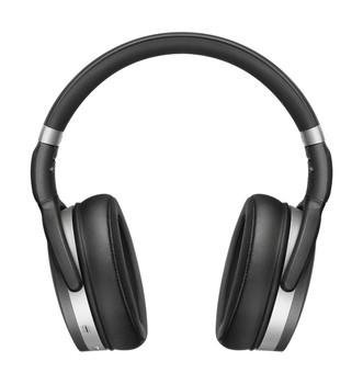 Sennheiser HD 4.50BTNC - Audífonos Bluetooth con Cancelación de Ruido