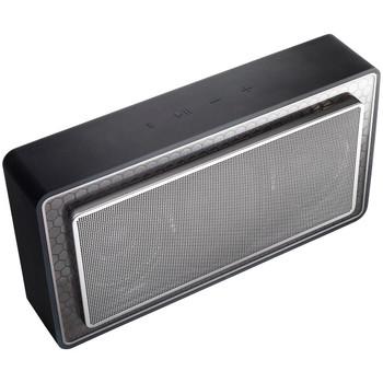 Bowers & Wilkins T7 Parlante Portátil Bluetooth HiFi