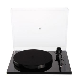 Tornamesa REGA PLANAR 1 Hi-Fi