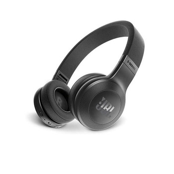 Audífonos JBL E45BT Bluetooth On-Ear