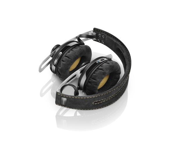 Momentum 2.0 On-Ear Wireless Noise Cancelling