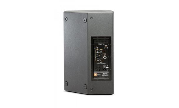 Parlante Amplificado JBL PRX-715