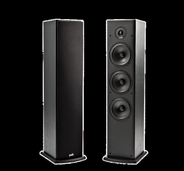 Columna Polk Audio T50 HiFi (Par)