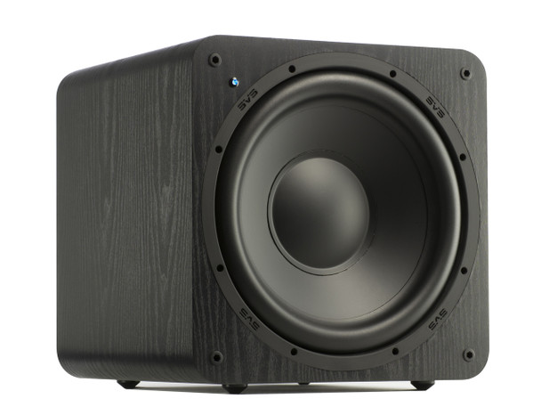 SVS Prime Satellite 5.1 - Sistema Home Theater