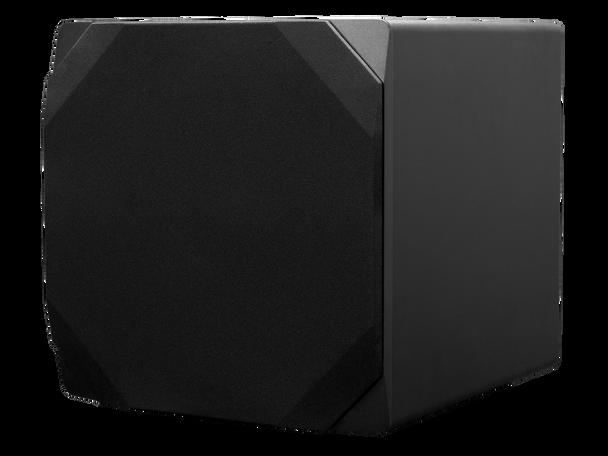 Subwoofer Emotiva BasX S10 - 10 Pulgadas 200W RMS