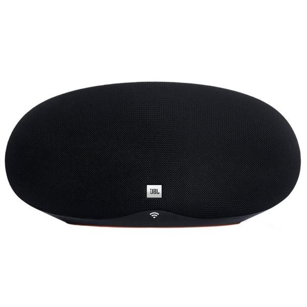 Parlante WiFi JBL PlayList - Inalámbrico Chromecast Bluetooth WiFi