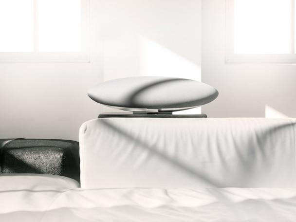 Bowers & Wilkins Zeppelin Wireless Parlante WiFi Bluetooth HiFi