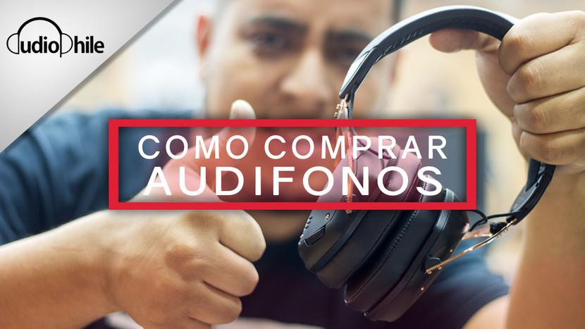 Cómo debo analizar mi compra de audífonos? - Te damos los mejores consejos para tu compra!