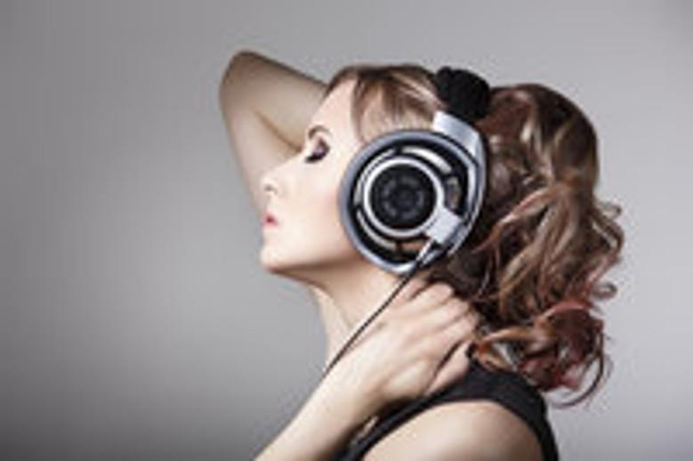 Qué nos dicen las especificaciones de los audífonos?