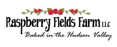 Raspberry Fields Farm, LLC