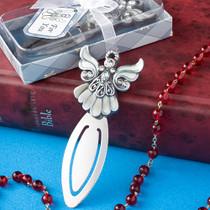 Angel Design Bookmarks