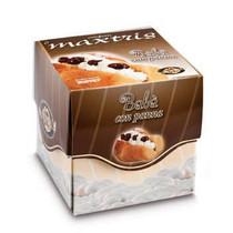 Baba And Cream Sugared Almonds 500G Gluten Free