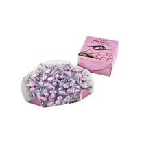 Dolce Arrivo Pink Sugared Hazelnuts 500G Gluten Free