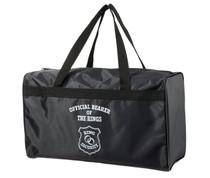 Ring Bearer Security Duffel Bag
