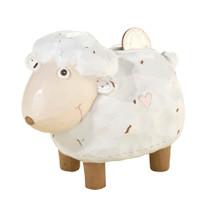 Little Lamb Bank