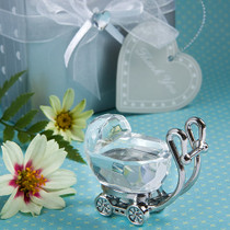 Choice Crystal By Baby Carriage