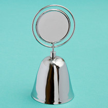 Perfectly Plain Collection Bell Favours