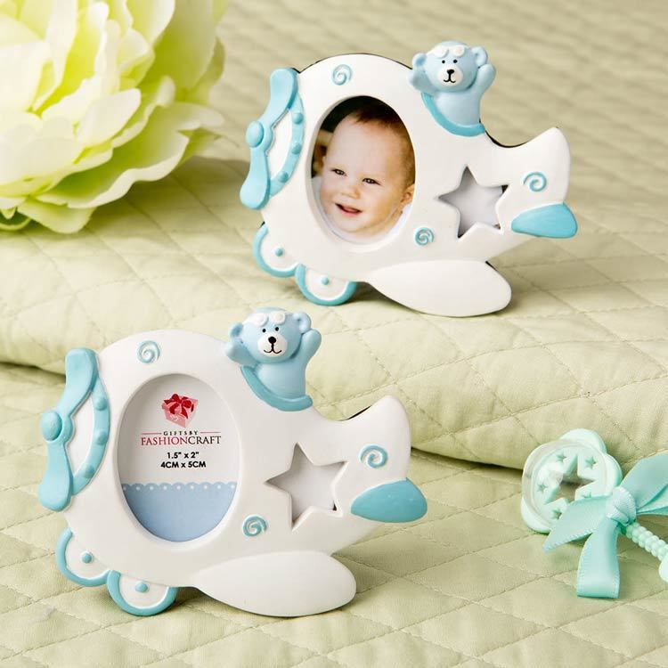 Baby Favours