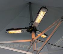 Gazebo & Parasol Heater