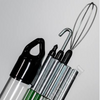 20FT Fishing Rod Kit by Greenlee