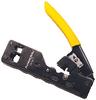 Tele-Titan XG CAT6A 10Gig Crimp Tool by Platinum Tools