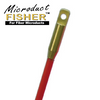 Jameson Microduct Fisher Fish Tape 8-18-165-MDR