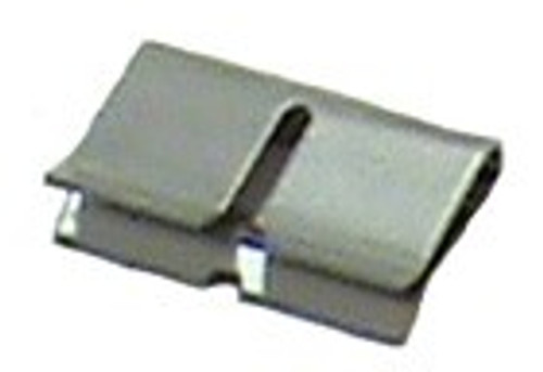 Bridge Clips 100 Pack