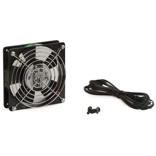Cooling Fan for Wall Mount Cabinet