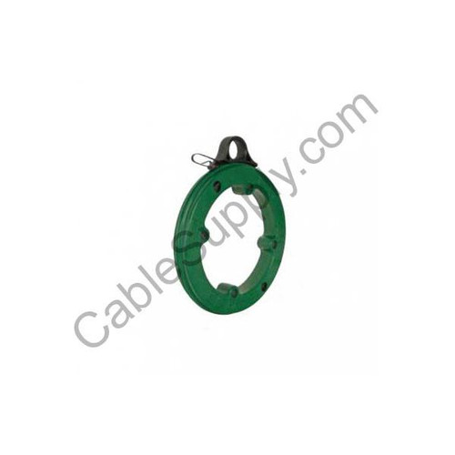 Steel Fish Tape 1/8IN from Greenlee
