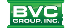 BVC Group, Inc.