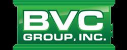 BVC Group, Inc.