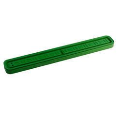 STONE AND GLASS NARROW SINK RAIL RUBBER REPLACEMENT TOP 50 x 400 mm